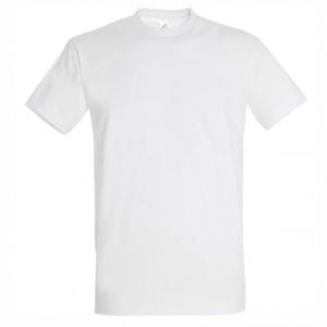 Tee-Shirts à Personnaliser