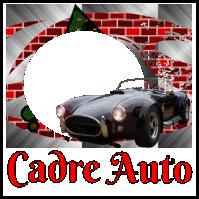 Cadre Auto
